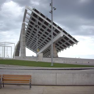 Urbanismo ecosistémico