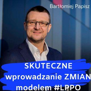 03-LPPO-Informacja zwrotna