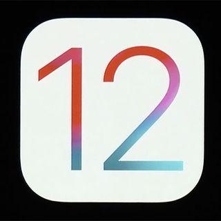 EdH 82 - Saludos desde iOS 12 Beta 3 👋🏻