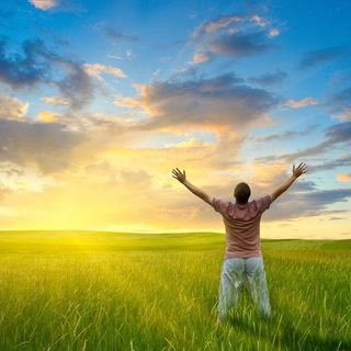 Abundance guided meditation for my business