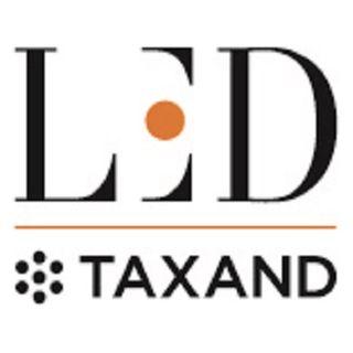 LED Taxand