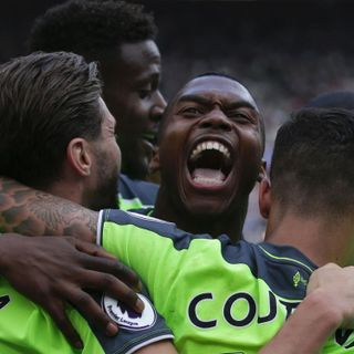 West Ham walkover, Coutinho's central role and re-opening the Sturridge debate (again!)