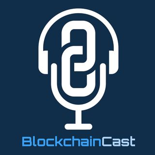 BlockchainCast #3 - Proof of Keys – Como participar