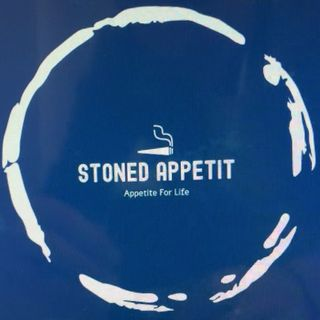 Stoned Appetit Podcast