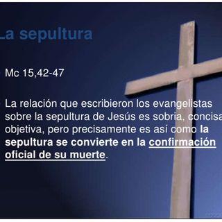 La resurrección de Jesucristo es la Pascua de todo creyente