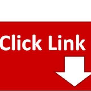 Buy Alfacip Online
