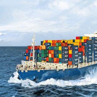 Guerra comercial entre EU y China