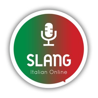 Episode 1 - Let's start learning Italian.