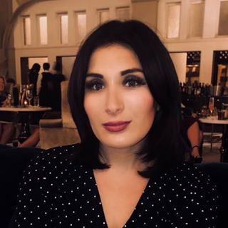 Nightly Rant With Laura Loomer