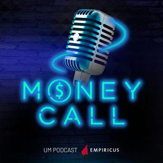 MoneyCall – Respiro