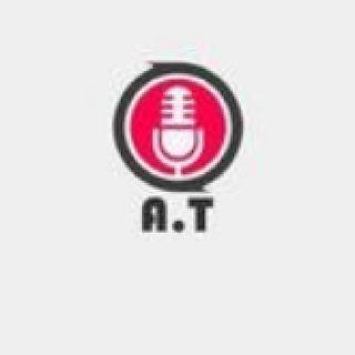 Podcast 1 CDM (Octubre)