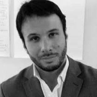 Tout sur les marketplaces en France avec le fondateur de Marjory, Kamel Tansaout (MDF97)