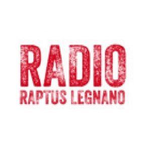 RADIO BLOG Episodio 11 - Festa della Repubblica Italiana