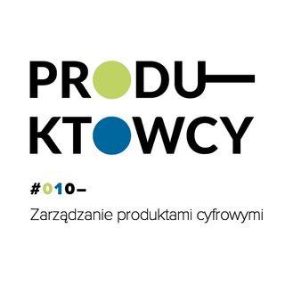 010 – Zarządzanie produktami cyfrowymi