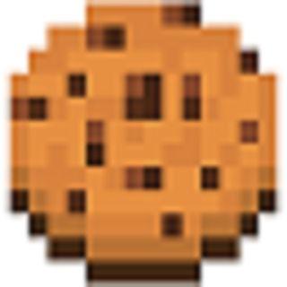 Minecraft 1.14 Update discussion (ep. 1)