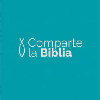 """Hechos 7 """"Esteban y el mini rompecabezas bíblico"""""""