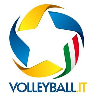 Volleyball.it a Rio2016