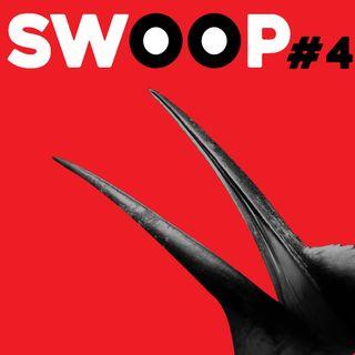 SWOOP #04 ^ Intergalactic Deep ^