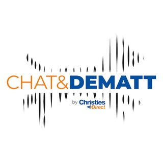Chat & Dematt