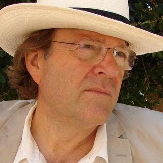 Pascual Pérez Calero