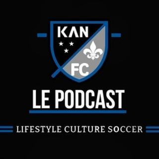 Ep 370 - À la rencontre du soccer local
