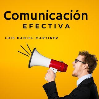 Tips de comunicación efectiva