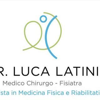 Fisiatra Luca Latini 27 gennaio