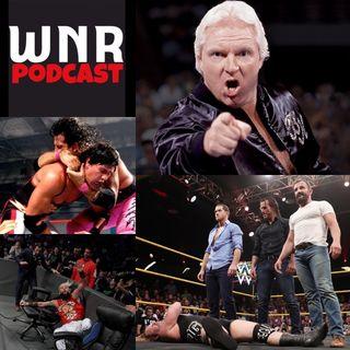 WNR123 WWE NETWORK REVIEW SEP 2017