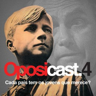 Oposicast 004