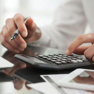 Límites en Materia Fiscal