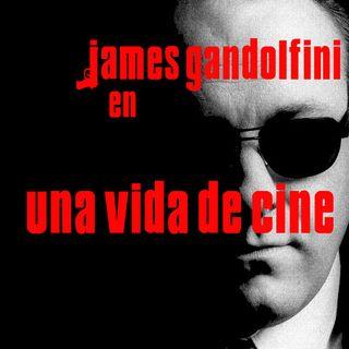Programa piloto - James Gandolfini