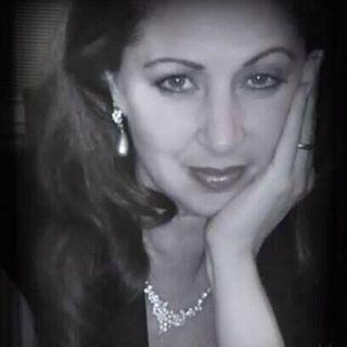 Rosemarie Fauci