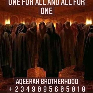HOW TO JOIN OCCULT GROUP TO BE RICH POWERFUL AND PROMOTED AFTER INITIATION CALL +2349095605010 JOIN REAL OCCULT AND BE LIBRATED FROM POVERTY