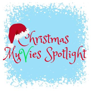 CHRISTMAS MUVIES SPOTLIGHT S2 EP5 THANKSGIVING WEEK HOLIDAY MOVIE PREMIERES