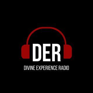 Divine Experience Radio