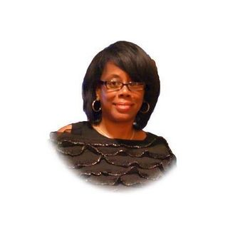 I AM A SUPERWOMAN PRESENTS:  SICKLE CELL AWARENESS WITH ADRIENNE KINCAID