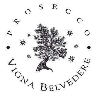 Vigna Belvedere - Elisabetta Cichellero