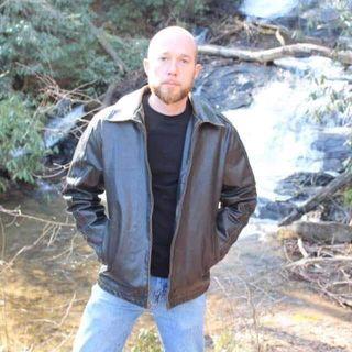 "KOTN- Interview w/ JS Garrett ""The Metaphysical Mad Scientist"""