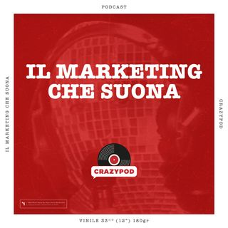 Le 22 immutabili leggi del Marketing - Parte 1