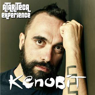 Ep.41 - Experience con KENOBIT