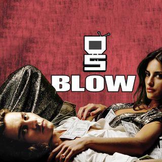 Blow - Un cult o solo un film tutto fumo e niente arrosto?