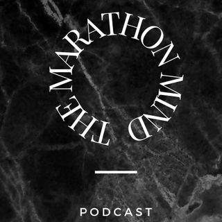 Marathon Eve Episode 1