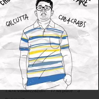 Calcutta: Cosa Mi Manchi A Fare🆗⏫⏫⏩⏪⏪⏪