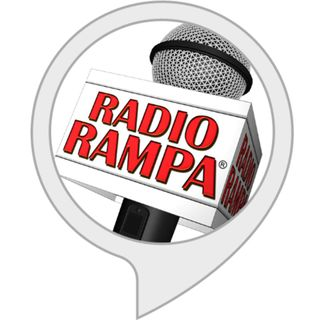 Radio RAMPA Brief News