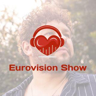 Eurovision Show #046