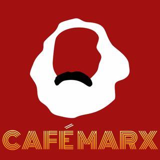P4: Realismo capitalista (Parte II)