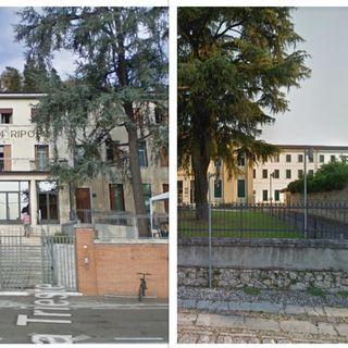 """Il Covid infuria nelle case di riposo. Morti in 22 all'Ipab """"La Pieve"""", cluster a Montebello"""