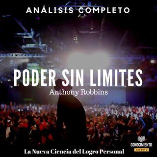 095 - Poder Sin Limites