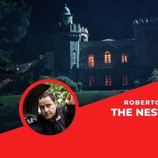 The Nest: l'amplesso del cinema horror italiano