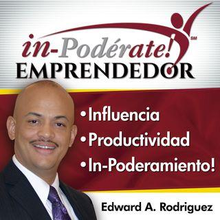 (iE4) 3 Estrategias Para Mantener Tu Negocio Fluyendo y Aumentando Tus ingresos, con Augusto Pinaud